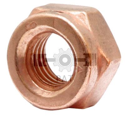 60 L drum Kroon olie Armado Synth LSP Ultra 5W-30 — 154049053 — Kramer,FL 812,Moer, 154049053 —
