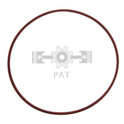 60 L drum Kroon olie Armado Synth LSP Ultra 5W-30 — 154049066 — Kramer,FL 812,O-ring, 154049066 —