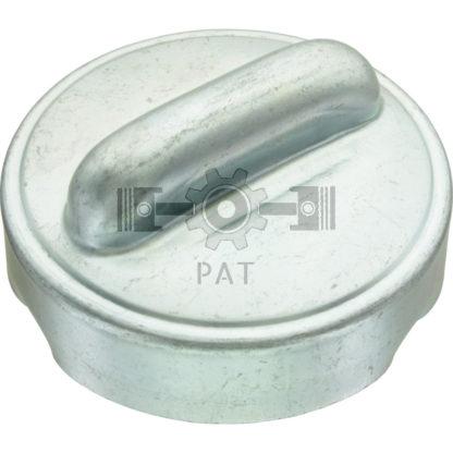 60 L drum Kroon olie Armado Synth LSP Ultra 5W-30 — 154049084 — Deutz,FL 612, FL 712,Olievuldop, 154049084 —