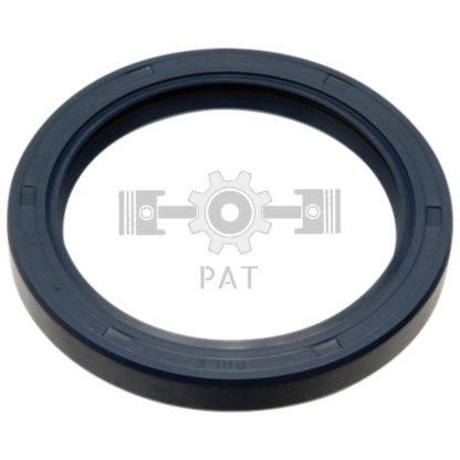 60 L drum Kroon olie Armado Synth LSP Ultra 5W-30 — 154049120 — Kramer,F3L 812, F4L 812, F6L 812,Keerring, 154049120 —