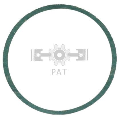 60 L drum Kroon olie Armado Synth LSP Ultra 5W-30 — 154049122 — Kramer,F1L 812,Afdichtring, 154049122 —