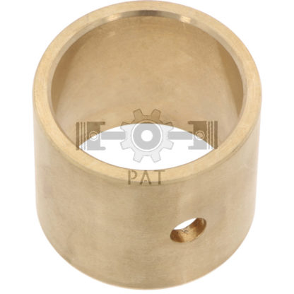 60 L drum Kroon olie Armado Synth LSP Ultra 5W-30 — 154049132 — Deutz,FL 514,Drijfstangbus, 154049132 —