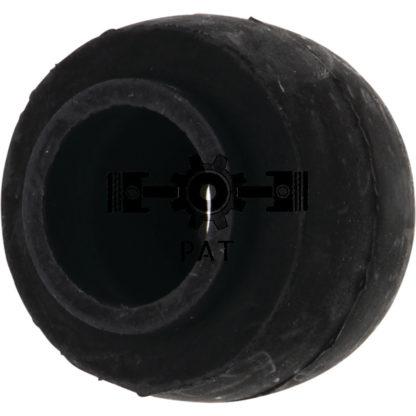 60 L drum Kroon olie Armado Synth LSP Ultra 5W-30 — 154049191 — Deutz,,Trillingsdemper, 154049191 —