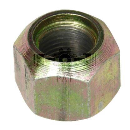60 L drum Kroon olie Armado Synth LSP Ultra 5W-30 — 15402445 — Mc-Cormick en IHC,,Wielmoer, 15402445 —