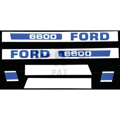 — 15405558 — 83928530 — Fordson en Ford