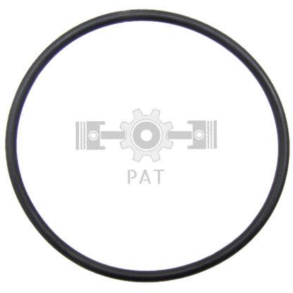 60 L drum Kroon olie Armado Synth LSP Ultra 5W-30 — 15406178 — Kramer,KD 211 Z,O-ring, 15406178 —
