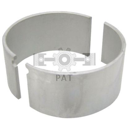 60 L drum Kroon olie Armado Synth LSP Ultra 5W-30 — 15406259 — Kramer,KD 211 Z,Drijfstanglager, 15406259 —