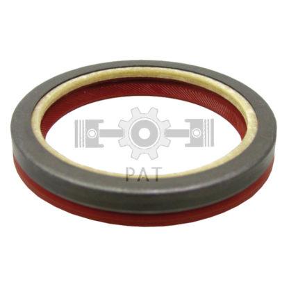 60 L drum Kroon olie Armado Synth LSP Ultra 5W-30 — 15406218 — Fendt,D 308,Oliekeerring, 15406218 —