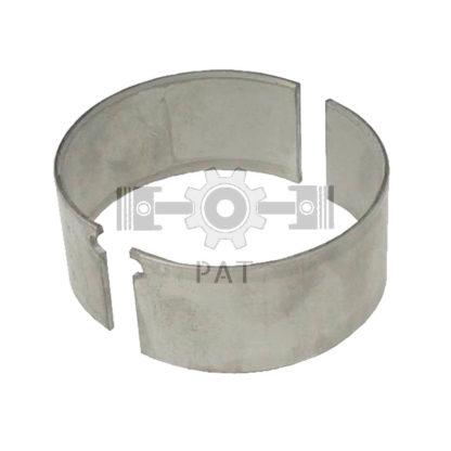 60 L drum Kroon olie Armado Synth LSP Ultra 5W-30 — 15406224 — Fendt,D 308,Drijfstanglager, 15406224 —
