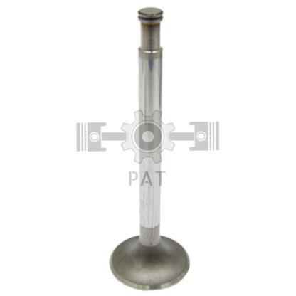 60 L drum Kroon olie Armado Synth LSP Ultra 5W-30 — 15406229 — Renault,AKD 112,Inlaatklep, 15406229 —