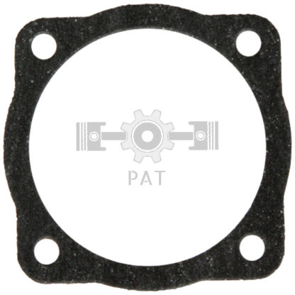 60 L drum Kroon olie Armado Synth LSP Ultra 5W-30 — 15406251 — Renault,AKD 311Z,Pakking, 15406251 —