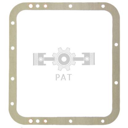 60 L drum Kroon olie Armado Synth LSP Ultra 5W-30 — 15406253 — Kramer,KD 211 Z,Kijkgatdekselpakking, 15406253 —