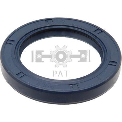 60 L drum Kroon olie Armado Synth LSP Ultra 5W-30 — 15406256 — Kramer,KD 211 Z,Krukas keerring, 15406256 —