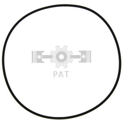 60 L drum Kroon olie Armado Synth LSP Ultra 5W-30 — 15406258 — Kramer,KD 211 Z,O-ring, 15406258 —