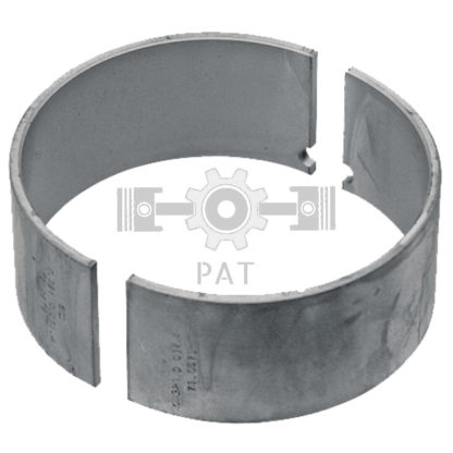 60 L drum Kroon olie Armado Synth LSP Ultra 5W-30 — 15406268 — Kramer,AKD 12, AKD 112,Drijfstanglager, 15406268 —