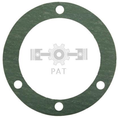 60 L drum Kroon olie Armado Synth LSP Ultra 5W-30 — 15406274 — Kramer,AKD 12, AKD 112,Pakking voor hoofdlagerdeksel, 15406274 —