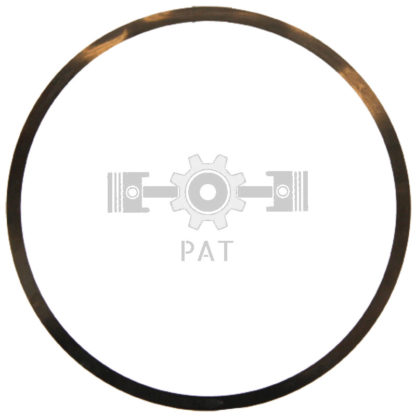 60 L drum Kroon olie Armado Synth LSP Ultra 5W-30 — 15406277 — Renault,AKD 112,Opvulschijf, 15406277 —