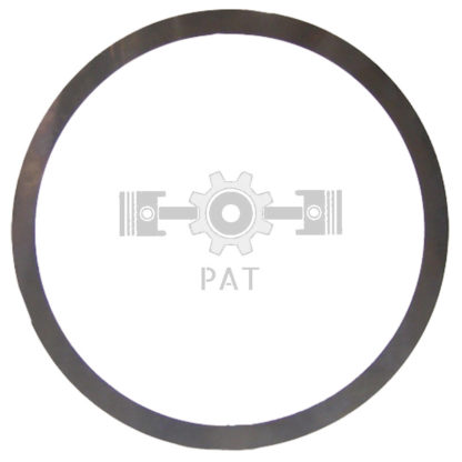 60 L drum Kroon olie Armado Synth LSP Ultra 5W-30 — 15406301 — Renault,AKD 311Z,Opvulschijf, 15406301 —
