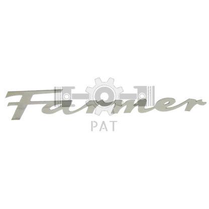 — 15406341 — Fendt