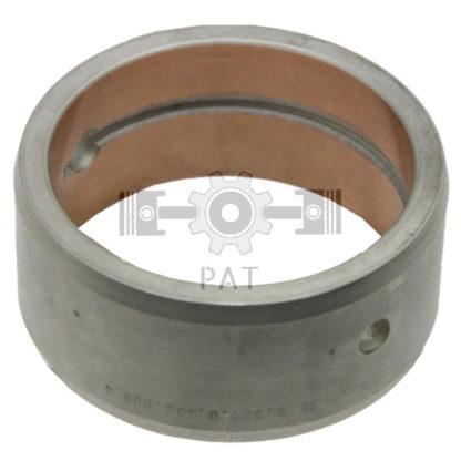 60 L drum Kroon olie Armado Synth LSP Ultra 5W-30 — 15406386 — Kramer,AKD 12, AKD 112,Hoofdlager, 15406386 —