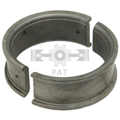 60 L drum Kroon olie Armado Synth LSP Ultra 5W-30 — 15406389 — Fendt,AKD 311 Z,Middellager, 15406389 —