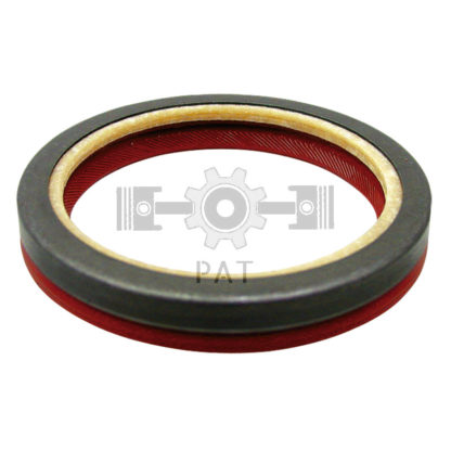 60 L drum Kroon olie Armado Synth LSP Ultra 5W-30 — 15406476 — Fendt,D 325, D 925,Afdichtring, 15406476 —