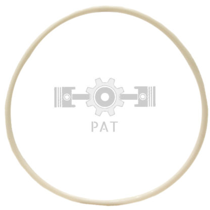 60 L drum Kroon olie Armado Synth LSP Ultra 5W-30 — 15406483 — Fendt,D 325, D 925,O-ring, 15406483 —