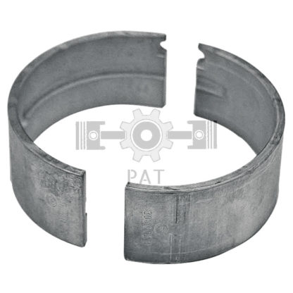 60 L drum Kroon olie Armado Synth LSP Ultra 5W-30 — 15406598 — Fendt,D 308,Hoofdlager, 15406598 —