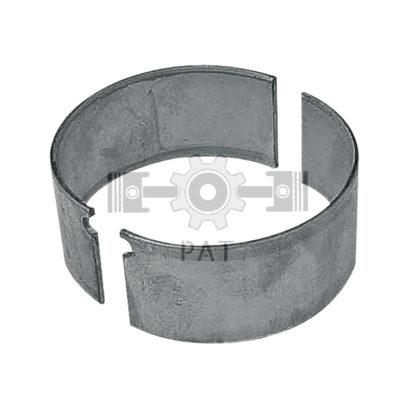 60 L drum Kroon olie Armado Synth LSP Ultra 5W-30 — 15406487 — Fendt,D 325, D 925,Drijfstanglager, 15406487 —