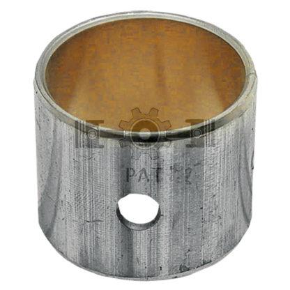 60 L drum Kroon olie Armado Synth LSP Ultra 5W-30 — 15406488 — Fendt,D 325, D 925,Drijfstangbus, 15406488 —