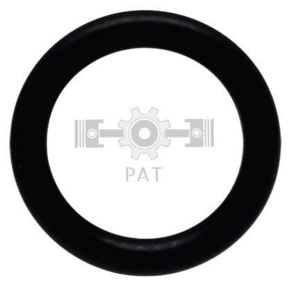 60 L drum Kroon olie Armado Synth LSP Ultra 5W-30 — 15406494 — Fendt,D 325, D 925,O-ring, 15406494 —