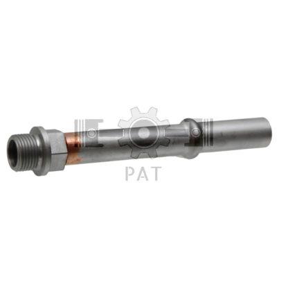 60 L drum Kroon olie Armado Synth LSP Ultra 5W-30 — 15406497 — Fendt,D 308,Beschermbuis, 15406497 —