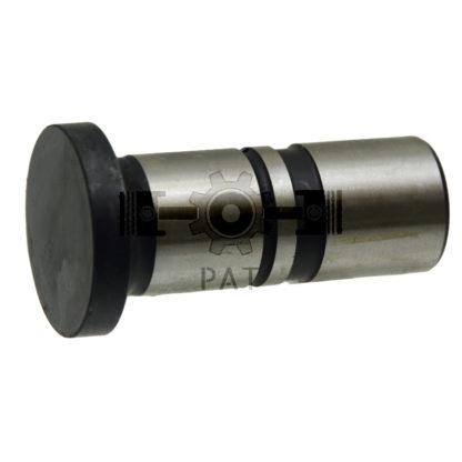 60 L drum Kroon olie Armado Synth LSP Ultra 5W-30 — 15406501 — Fendt,D 308,Klepstoter, 15406501 —