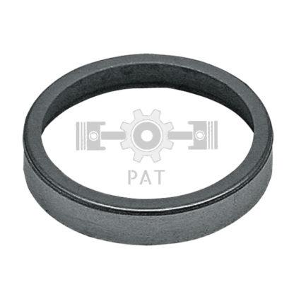 60 L drum Kroon olie Armado Synth LSP Ultra 5W-30 — 15406504 — Fendt,D 325, D 925,Klepzitting, 15406504 —
