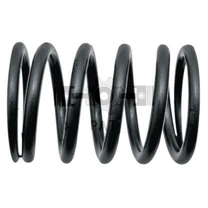 60 L drum Kroon olie Armado Synth LSP Ultra 5W-30 — 15406506 — Fendt,D 308,Klepveer, 15406506 —