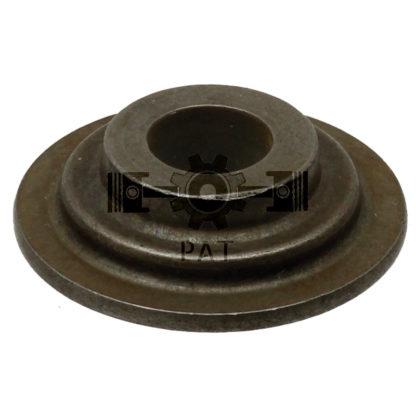 60 L drum Kroon olie Armado Synth LSP Ultra 5W-30 — 15406507 — Fendt,D 308,Veerschotel, 15406507 —