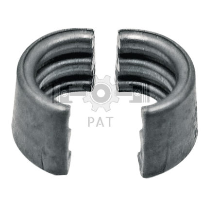 60 L drum Kroon olie Armado Synth LSP Ultra 5W-30 — 15406508 — Fendt,D 308,Klepspie, 15406508 —