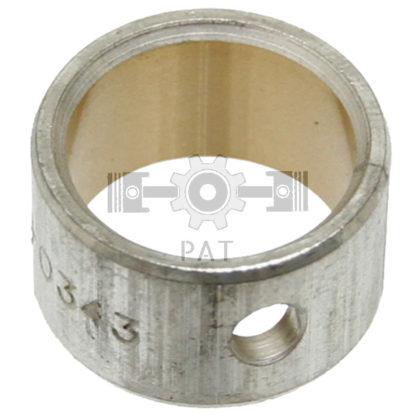 60 L drum Kroon olie Armado Synth LSP Ultra 5W-30 — 15406511 — Fendt,D 308,Bus, 15406511 —