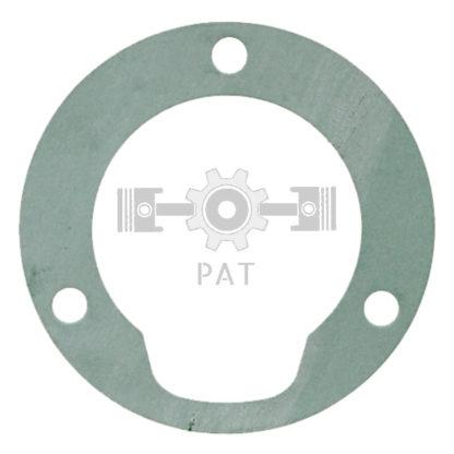 60 L drum Kroon olie Armado Synth LSP Ultra 5W-30 — 15406541 — Kramer,KD 211 Z,Pakking lagerdeksel, 15406541 —