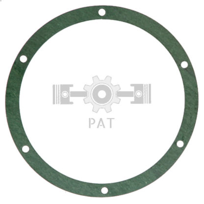 60 L drum Kroon olie Armado Synth LSP Ultra 5W-30 — 15406549 — Kramer,AKD 12E, AKD 112E,Pakking lagerdeksel, 15406549 —