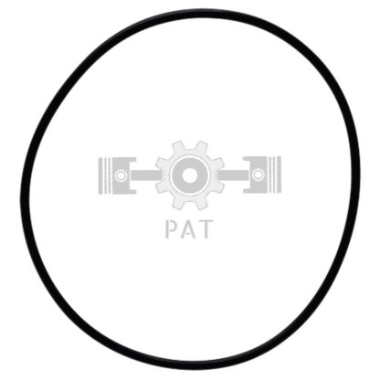 60 L drum Kroon olie Armado Synth LSP Ultra 5W-30 — 15406558 — Fendt,KD 412,Afdichtring, 15406558 —