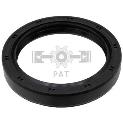 60 L drum Kroon olie Armado Synth LSP Ultra 5W-30 — 15406560 — Fendt,KD 412,Krukaspakking, 15406560 —