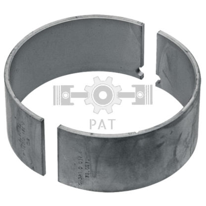 60 L drum Kroon olie Armado Synth LSP Ultra 5W-30 — 15406565 — Fendt,KD 412,Drijfstanglager, 15406565 —