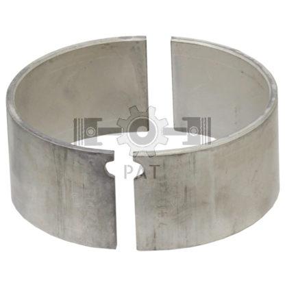 60 L drum Kroon olie Armado Synth LSP Ultra 5W-30 — 15406591 — Fendt,D 308,Drijfstanglager 0,5, 15406591 —