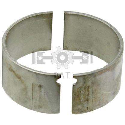 60 L drum Kroon olie Armado Synth LSP Ultra 5W-30 — 15406592 — Fendt,D 308,Drijfstanglager 0,75, 15406592 —