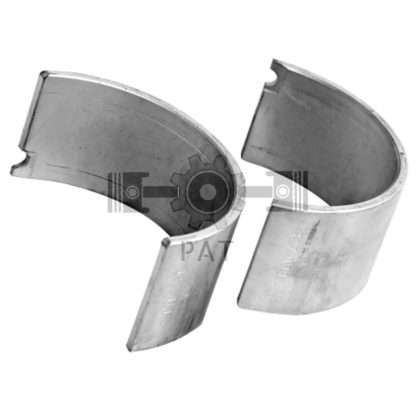 60 L drum Kroon olie Armado Synth LSP Ultra 5W-30 — 15406593 — Fendt,D 308,Drijfstanglager 1,0, 15406593 —