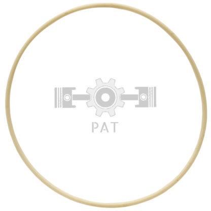 60 L drum Kroon olie Armado Synth LSP Ultra 5W-30 — 15406746 — Kramer,AKD 12, AKD 112,O-ring, 15406746 —