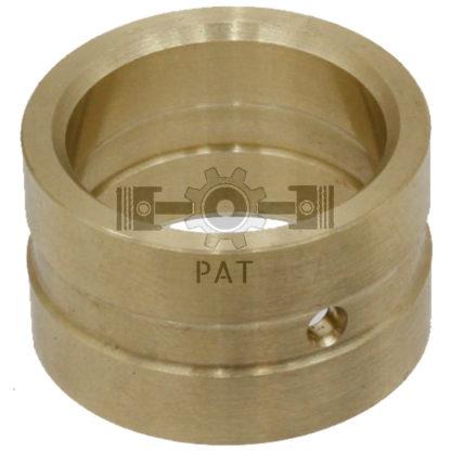 60 L drum Kroon olie Armado Synth LSP Ultra 5W-30 — 15406747 — Kramer,AKD 12, AKD 112,Bus, 15406747 —