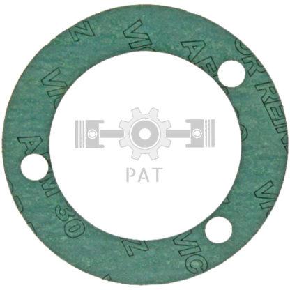 60 L drum Kroon olie Armado Synth LSP Ultra 5W-30 — 15406750 — Kramer,AKD 12, AKD 112,Pakking, 15406750 —