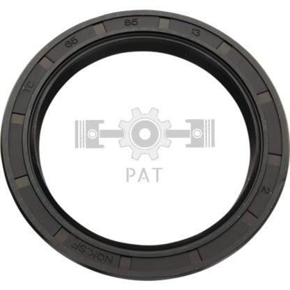 60 L drum Kroon olie Armado Synth LSP Ultra 5W-30 — 15406897 — Fendt,,Oliekeerring, 15406897 —